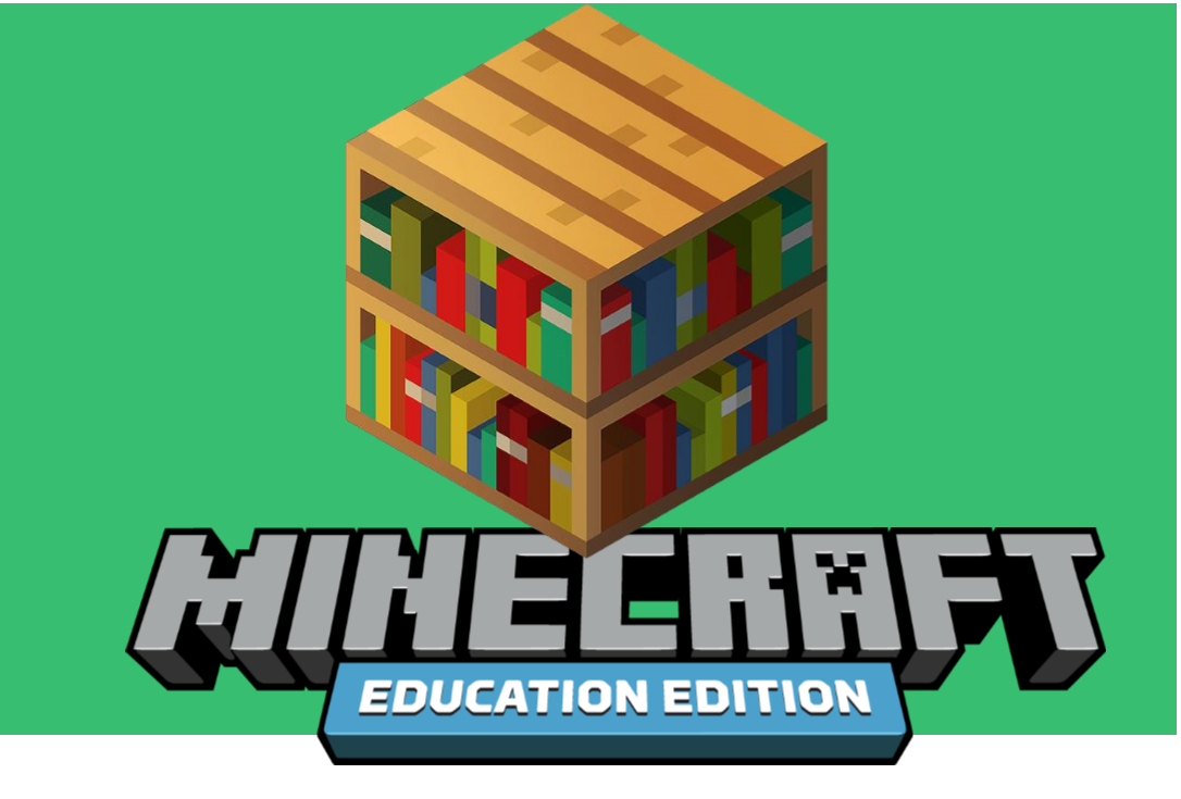 Multiplayer Game Guide Minecraft Education Edition